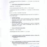 mente_asz3