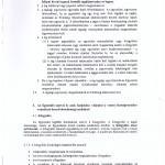 mente_asz6