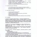 mente_asz9